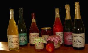Troyes Bulles-boissons d'Othe